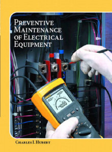 Operating, Testing, and Preventive Maintenance of Electrical Power Apparatus av Charles I. Hubert (Innbundet)