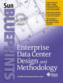 Enterprise Data Center Design and Methodology av Rob Snevely (Heftet)