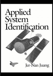 Applied System Identification av Jer-Nan Juang (Heftet)