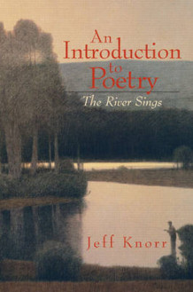 An Introduction to Poetry av Jeff Knorr (Heftet)