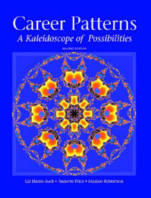 Career Patterns av Liz Harris-Tuck, Annette Price og Marilee Robertson (Heftet)