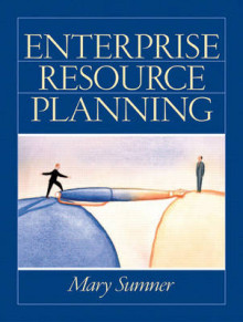 Enterprise Resource Planning av Mary Sumner (Heftet)