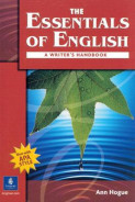 The Essentials of English