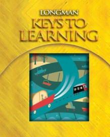 Keys to Learning av Pearson Education (Heftet)