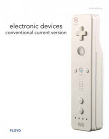 Electronic Devices (Conventional Current Version) av Thomas L. Floyd (Innbundet)