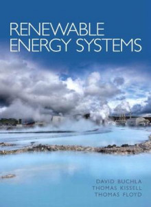 Renewable Energy av Thomas L. Floyd, David M. Buchla og Thomas E. Kissell (Heftet)