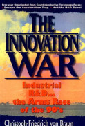 The Innovation War