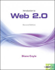 Introduction to Web 2.0 av Diane Coyle (Heftet)