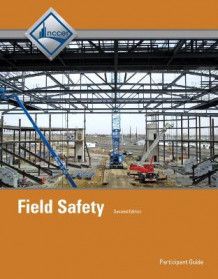 Field Safety: Trainee Guide av NCCER (Heftet)