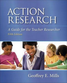 Action Research with Video-Enhanced Pearson eText Access Card Package av Geoffrey E Mills (Blandet mediaprodukt)