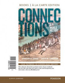 Connections av Professor Edward H Judge og John W Langdon (Perm)