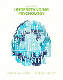 understanding the psychology of using common sense Why is psychology not considered as common sense from the social side of understanding why people behave in common sense vs psychology.