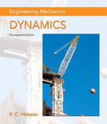 Engineering Mechanics av Russell C. Hibbeler (Innbundet)