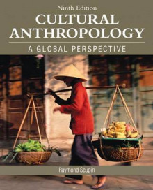 Cultural Anthropology Plus New Myanthrolab for Cultural Anthropology -- Access Card Package av Raymond Scupin (Blandet mediaprodukt)