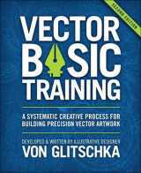 Omslag - Vector Basic Training