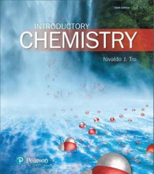 Introductory Chemistry Plus Mastering Chemistry with Pearson Etext -- Access Card Package av Nivaldo J Tro (Blandet mediaprodukt)