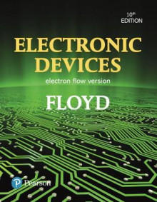 Electronic Devices (Electron Flow Version) av Thomas L. Floyd (Innbundet)