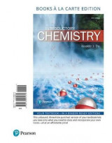 Omslag - Introductory Chemistry, Books a la Carte Edition