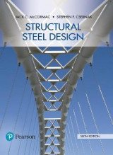 Omslag - Structural Steel Design