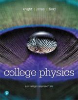 Omslag - College Physics