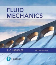 Fluid Mechanics Plus Masteringengineering with Pearson Etext -- Access Card Package av Russell C Hibbeler (Blandet mediaprodukt)