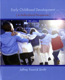 Early Childhood Development av Jeffrey Trawick-Smith (Heftet)