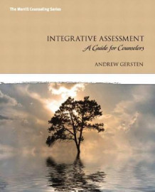 Integrative Assessment av Andrew Gersten (Heftet)