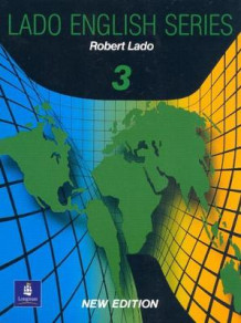 Lado English Series: Student Book Level 3 av Robert Lado (Heftet)