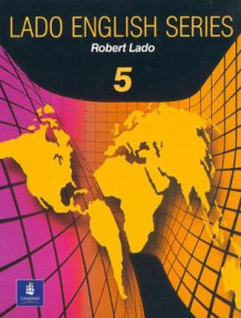 Lado English Series, Level 5 av Robert Lado (Heftet)