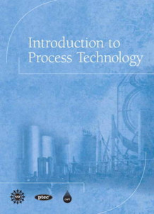Introduction to Process Technology av CAPT (Innbundet)