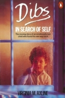 Dibs in Search of Self av Virginia M. Axline (Heftet)