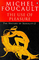 Omslag - The History Of Sexuality,