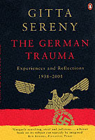 The German Trauma av Gitta Sereny (Heftet)