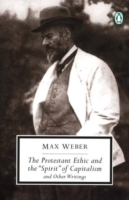 Protestant Ethic and Other Writings av Max Weber (Heftet)