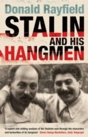 Stalin and His Hangmen av Donald Rayfield (Heftet)