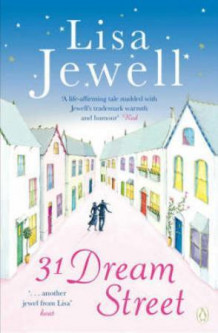 31 Dream Street av Lisa Jewell (Heftet)