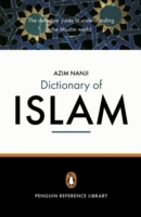 Omslag - The Penguin dictionary of islam