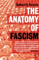 The Anatomy of Fascism av Robert O. Paxton (Heftet)