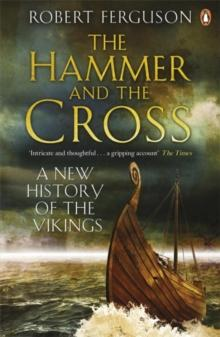 The hammer and the cross av Robert Ferguson (Heftet)