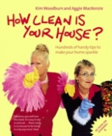 Omslag - How Clean is Your House?