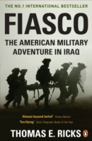 Fiasco av Thomas E. Ricks (Heftet)