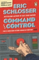 Command And Control av Eric Schlosser (Heftet)