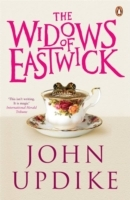 The Widows of Eastwick av John Updike (Heftet)