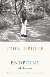 Endpoint and Other Poems av John Updike (Heftet)