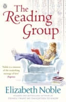 The Reading Group av Elizabeth Noble (Heftet)