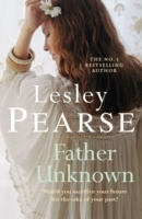 Father Unknown av Lesley Pearse (Heftet)