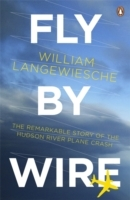 Fly By Wire av William Langewiesche (Heftet)