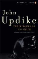 The Witches of Eastwick av John Updike (Heftet)