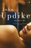 Marry Me av John Updike (Heftet)