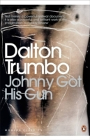 Johnny Got His Gun av Dalton Trumbo (Heftet)